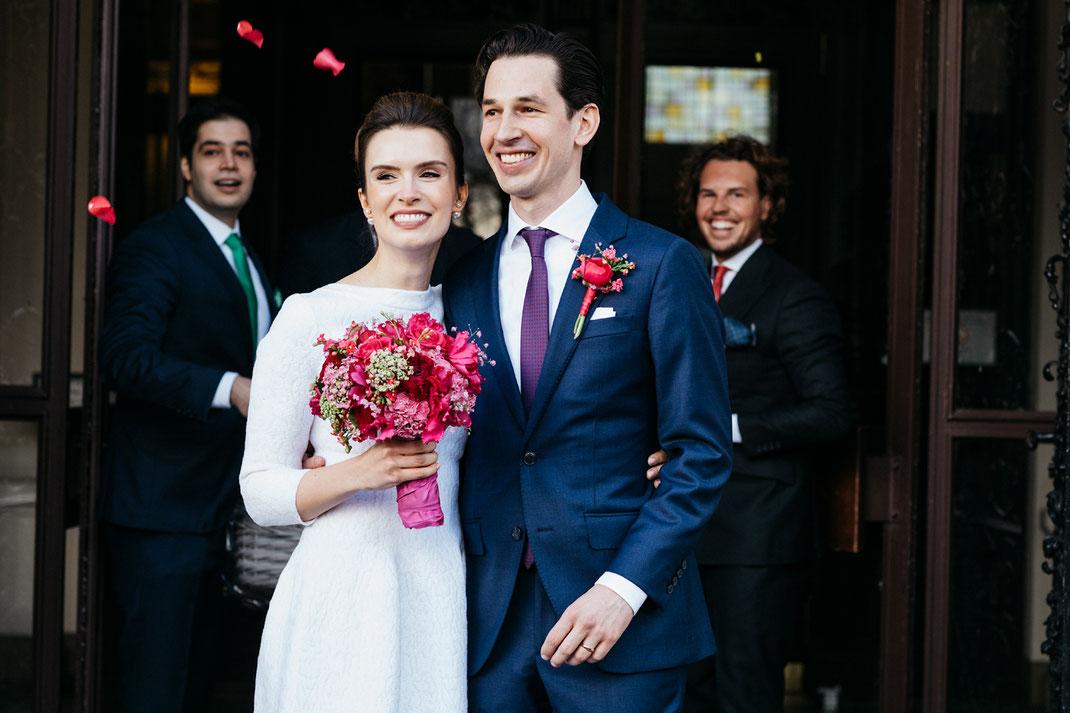 Hochzeitsfotografin Hamburg Anne Hufnagl