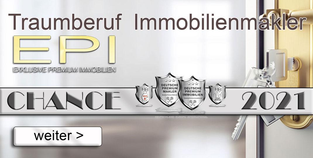 141 MANNHEIM STELLENANGEBOTE IMMOBILIENMAKLER JOBANGEBOTE MAKLER IMMOBILIEN FRANCHISE MAKLER FRANCHISING