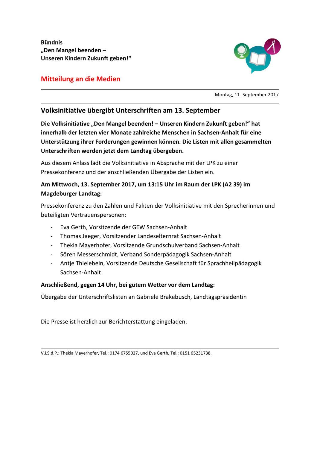 Ausgezeichnet App Pressemitteilung Vorlage Galerie - Beispiel ...