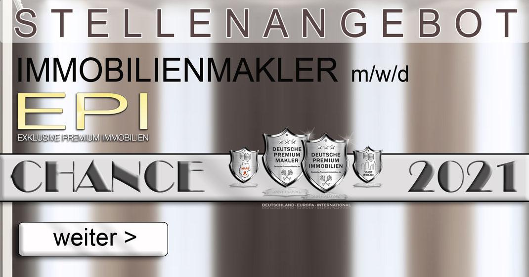 ST LAGENBERG STELLENANGEBOT IMMOBILIENMAKLER JOBANGEBOT IMMOBILIEN FRANCHISE IMMOBILIENFRANCHISE MAKLER FRANCHISE