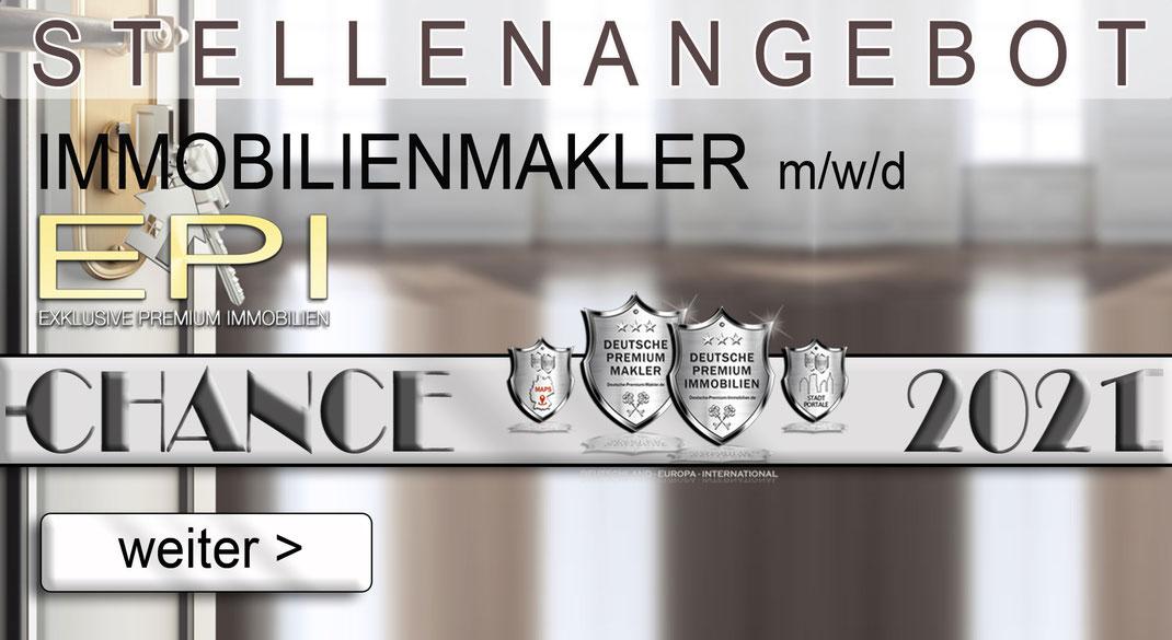 ST BOHMTE STELLENANGEBOT IMMOBILIENMAKLER JOBANGEBOT IMMOBILIEN FRANCHISE IMMOBILIENFRANCHISE MAKLER FRANCHISE