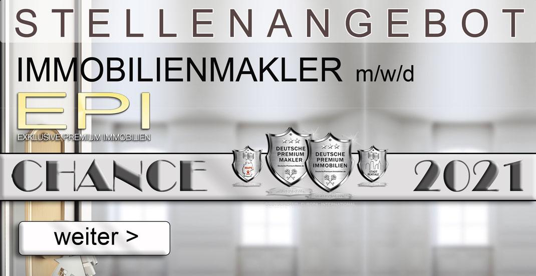 ST HARSEWINKEL STELLENANGEBOT IMMOBILIENMAKLER JOBANGEBOT IMMOBILIEN FRANCHISE IMMOBILIENFRANCHISE MAKLER FRANCHISE