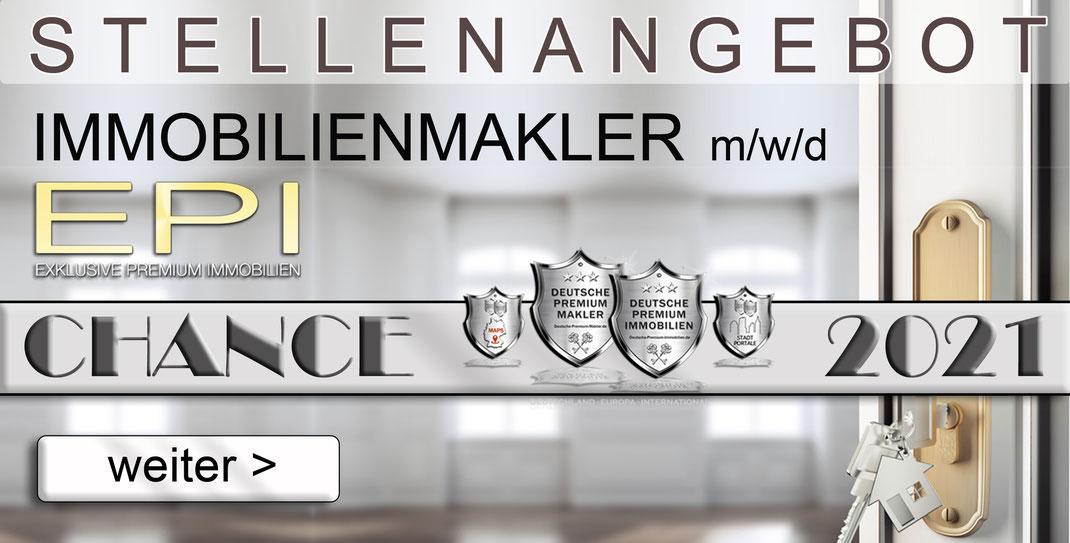 ST BIELEFELD STELLENANGEBOT IMMOBILIENMAKLER JOBANGEBOT IMMOBILIEN FRANCHISE IMMOBILIENFRANCHISE MAKLER FRANCHISE