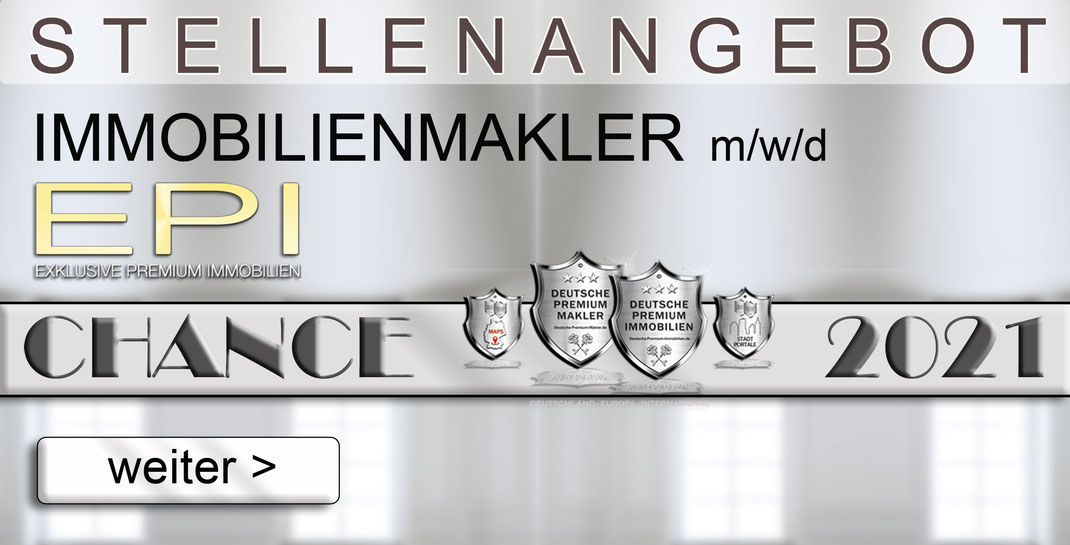 ST LAGE STELLENANGEBOT IMMOBILIENMAKLER JOBANGEBOT IMMOBILIEN FRANCHISE IMMOBILIENFRANCHISE MAKLER FRANCHISE
