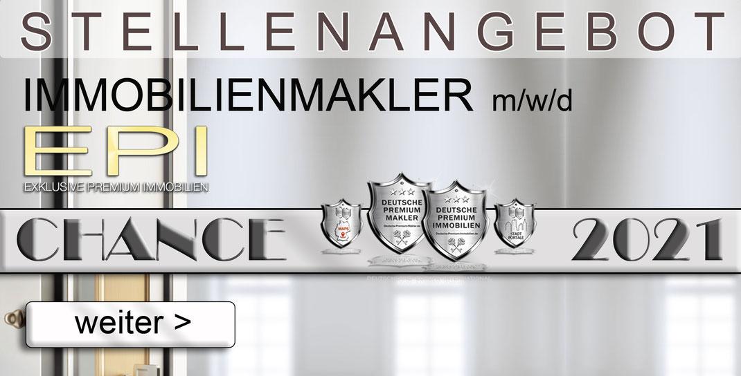 ST HALLE STELLENANGEBOT IMMOBILIENMAKLER JOBANGEBOT IMMOBILIEN FRANCHISE IMMOBILIENFRANCHISE MAKLER FRANCHISE