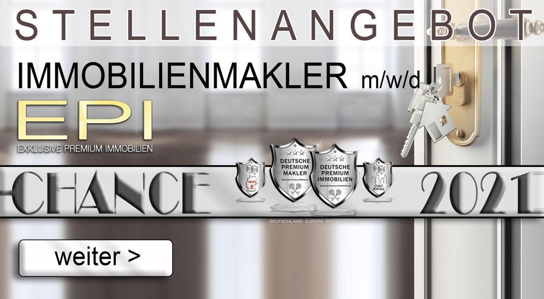 ST LIPPE STELLENANGEBOT IMMOBILIENMAKLER JOBANGEBOT IMMOBILIEN FRANCHISE IMMOBILIENFRANCHISE MAKLER FRANCHISE