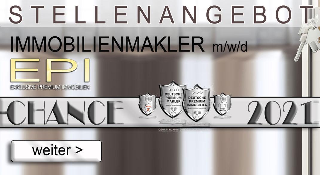 ST WILLEBADESSEN STELLENANGEBOT IMMOBILIENMAKLER JOBANGEBOT IMMOBILIEN FRANCHISE IMMOBILIENFRANCHISE MAKLER FRANCHISE