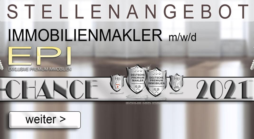 ST RINTELN STELLENANGEBOT IMMOBILIENMAKLER JOBANGEBOT IMMOBILIEN FRANCHISE IMMOBILIENFRANCHISE MAKLER FRANCHISE