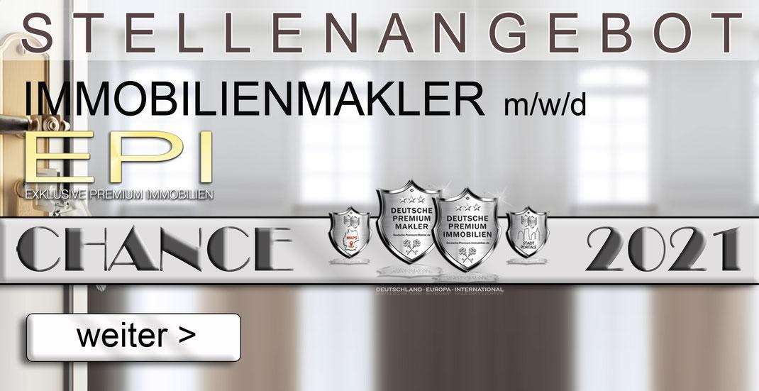 ST RIETBERG STELLENANGEBOT IMMOBILIENMAKLER JOBANGEBOT IMMOBILIEN FRANCHISE IMMOBILIENFRANCHISE MAKLER FRANCHISE