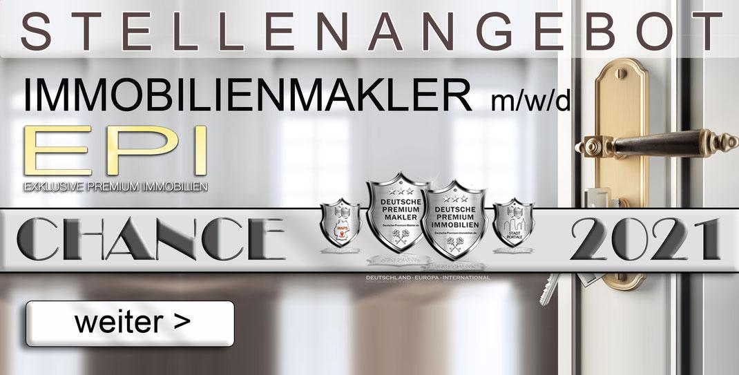 FN BIELEFELD STELLENANGEBOT IMMOBILIENMAKLER JOBANGEBOT IMMOBILIEN FRANCHISE IMMOBILIENFRANCHISE MAKLER FRANCHISE
