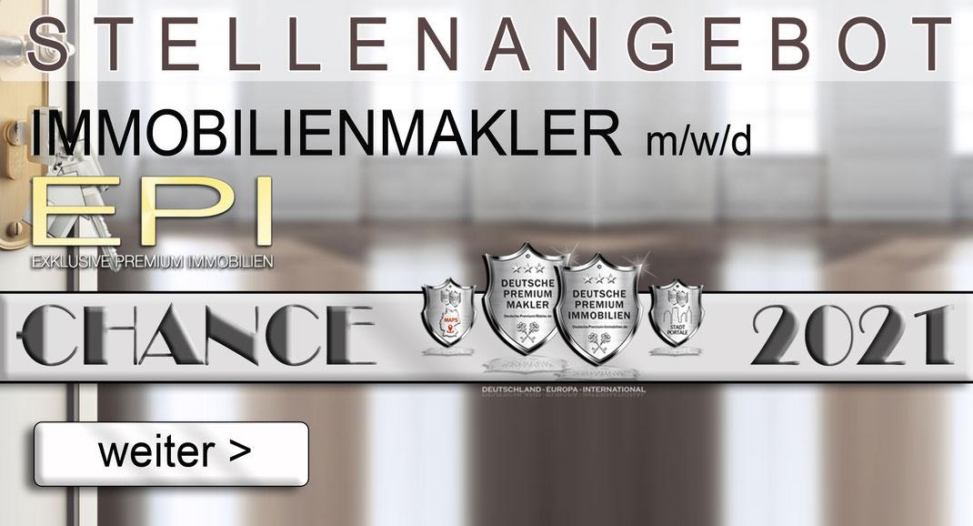 ST BORGENTREICH STELLENANGEBOT IMMOBILIENMAKLER JOBANGEBOT IMMOBILIEN FRANCHISE IMMOBILIENFRANCHISE MAKLER FRANCHISE