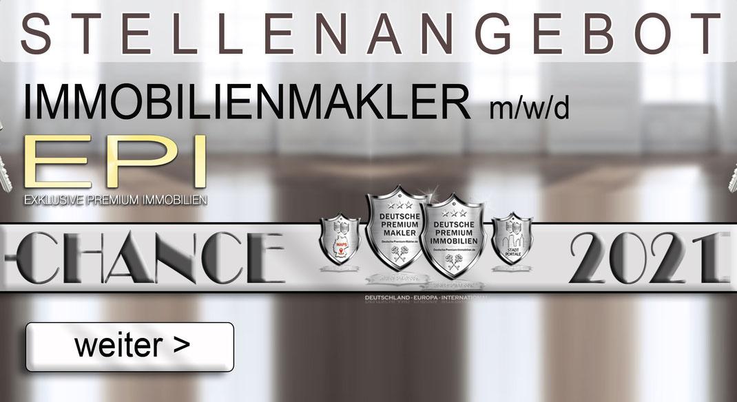 ST BORCHEN STELLENANGEBOT IMMOBILIENMAKLER JOBANGEBOT IMMOBILIEN FRANCHISE IMMOBILIENFRANCHISE MAKLER FRANCHISE