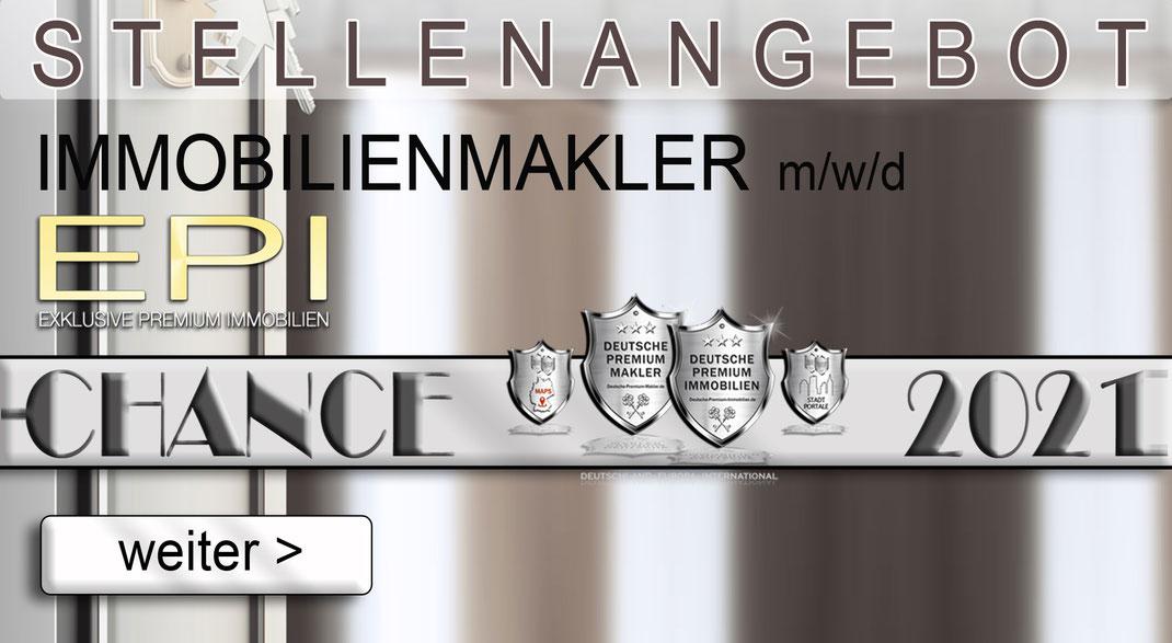 ST OSTERCAPPELN STELLENANGEBOT IMMOBILIENMAKLER JOBANGEBOT IMMOBILIEN FRANCHISE IMMOBILIENFRANCHISE MAKLER FRANCHISE