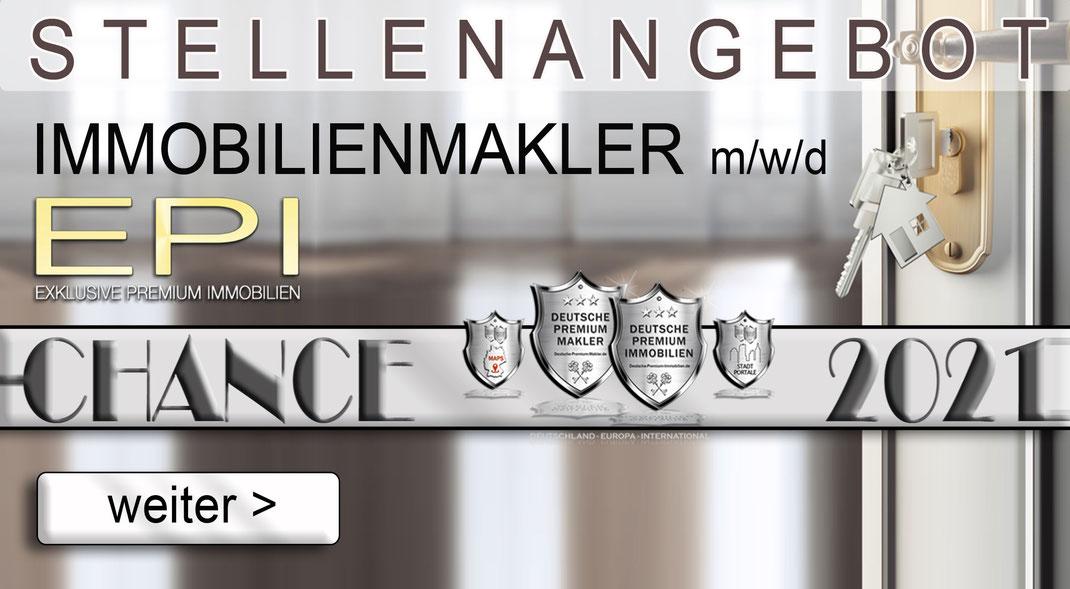 ST MARIENMÜNSTER STELLENANGEBOT IMMOBILIENMAKLER JOBANGEBOT IMMOBILIEN FRANCHISE IMMOBILIENFRANCHISE MAKLER FRANCHISE