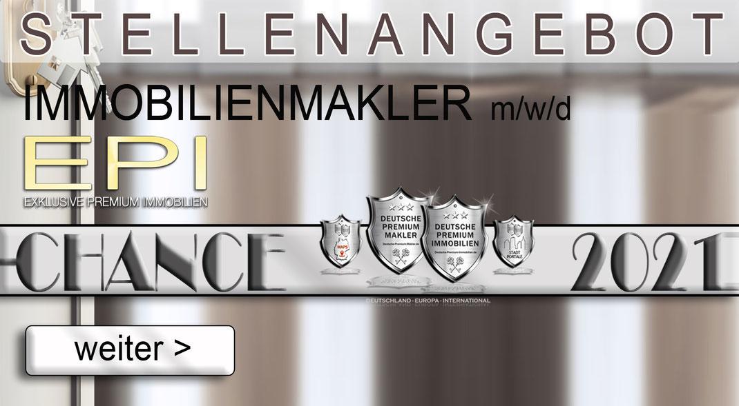 ST OERLINGHAUSEN STELLENANGEBOT IMMOBILIENMAKLER JOBANGEBOT IMMOBILIEN FRANCHISE IMMOBILIENFRANCHISE MAKLER FRANCHISE