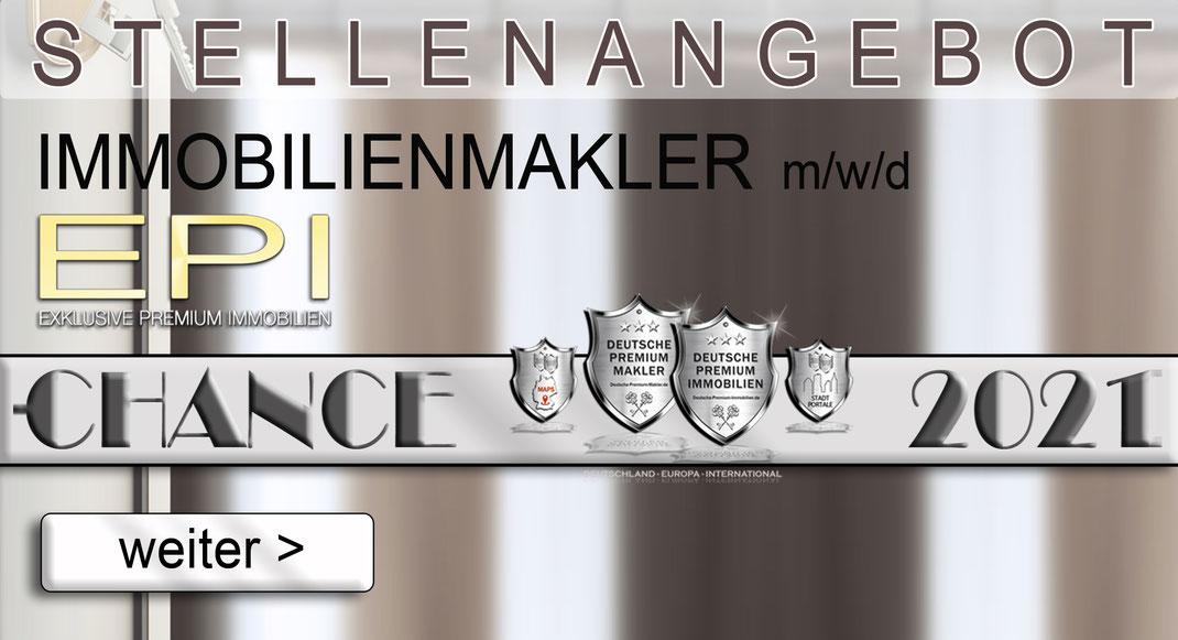 ST HILLE STELLENANGEBOT IMMOBILIENMAKLER JOBANGEBOT IMMOBILIEN FRANCHISE IMMOBILIENFRANCHISE MAKLER FRANCHISE