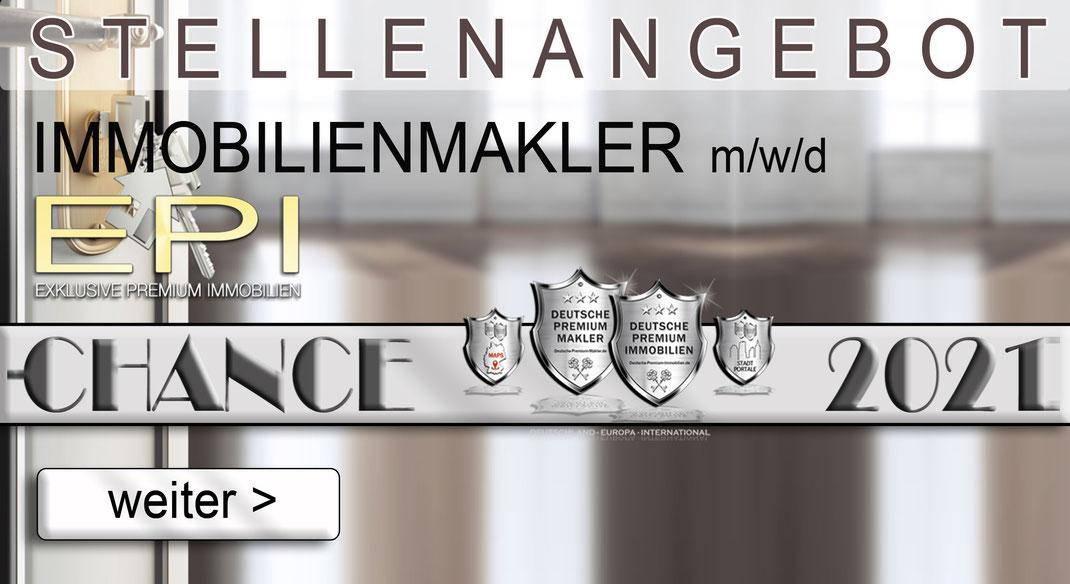 ST ALTENBEKEN STELLENANGEBOT IMMOBILIENMAKLER JOBANGEBOT IMMOBILIEN FRANCHISE IMMOBILIENFRANCHISE MAKLER FRANCHISE