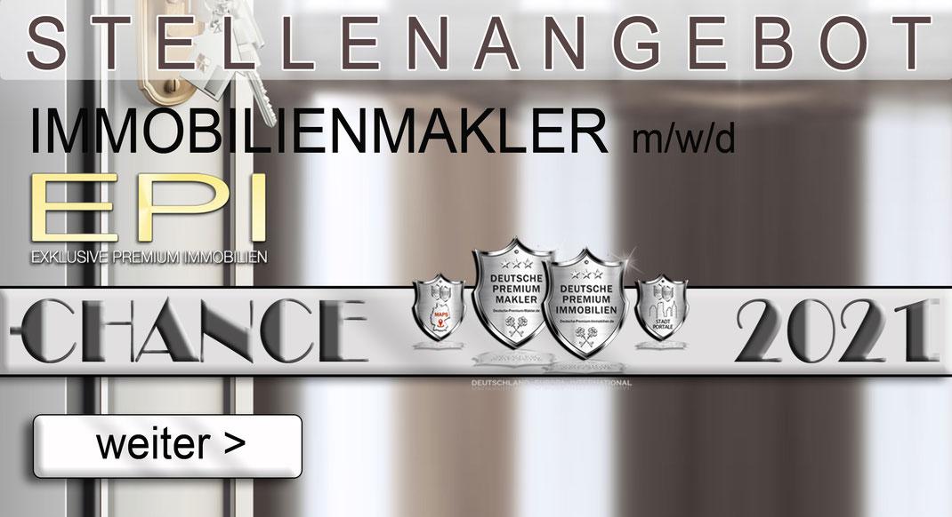 ST BELM STELLENANGEBOT IMMOBILIENMAKLER JOBANGEBOT IMMOBILIEN FRANCHISE IMMOBILIENFRANCHISE MAKLER FRANCHISE