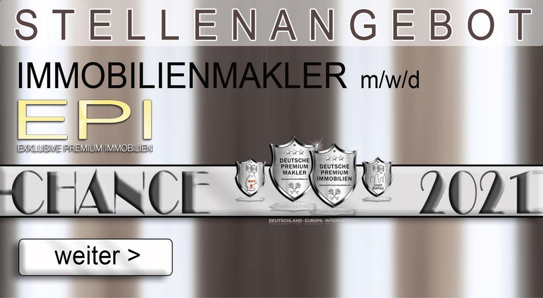 ST SCHIEDER SCHWALENBERG STELLENANGEBOT IMMOBILIENMAKLER JOBANGEBOT IMMOBILIEN FRANCHISE IMMOBILIENFRANCHISE MAKLER FRANCHISE