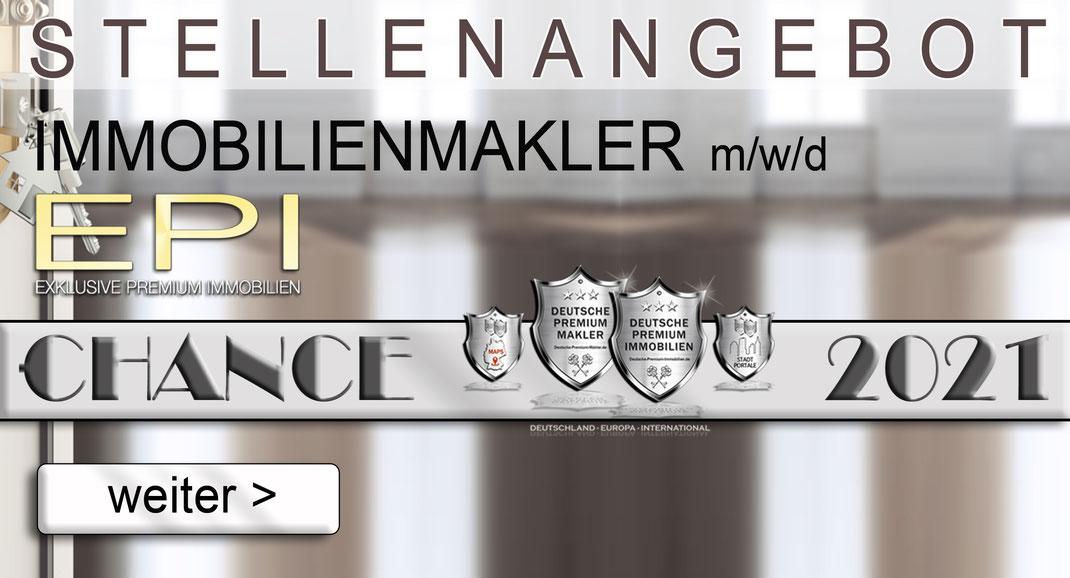 ST KIRCHLENGERN STELLENANGEBOT IMMOBILIENMAKLER JOBANGEBOT IMMOBILIEN FRANCHISE IMMOBILIENFRANCHISE MAKLER FRANCHISE