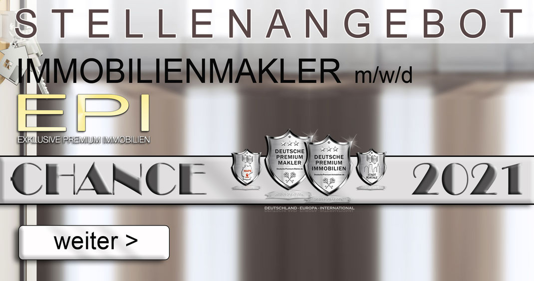 ST ENGER STELLENANGEBOT IMMOBILIENMAKLER JOBANGEBOT IMMOBILIEN FRANCHISE IMMOBILIENFRANCHISE MAKLER FRANCHISE