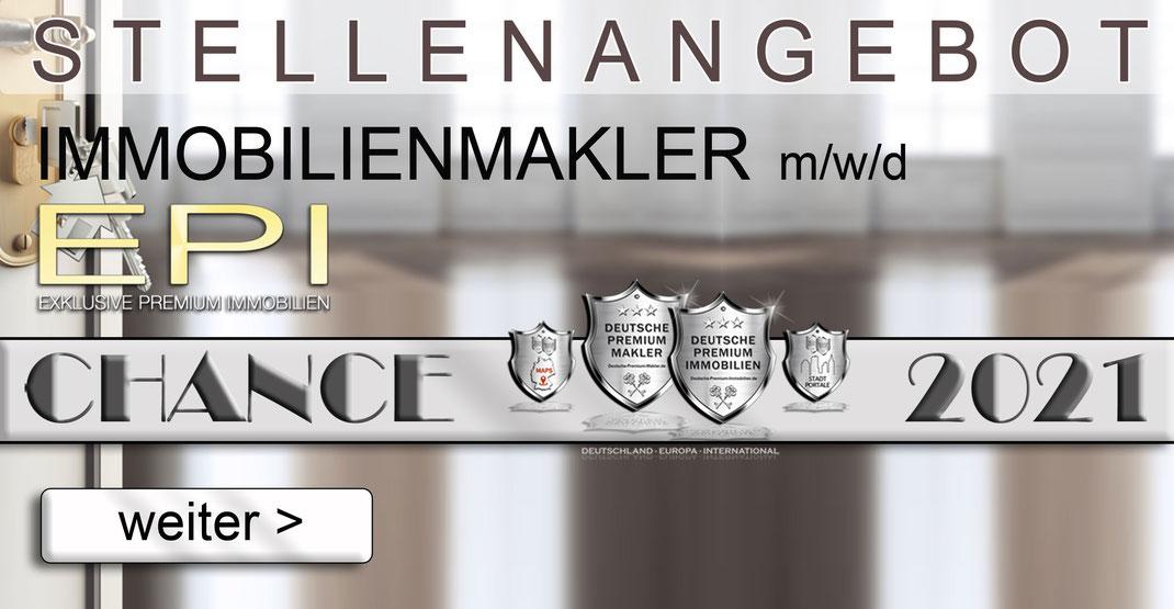 ST VERL STELLENANGEBOT IMMOBILIENMAKLER JOBANGEBOT IMMOBILIEN FRANCHISE IMMOBILIENFRANCHISE MAKLER FRANCHISE