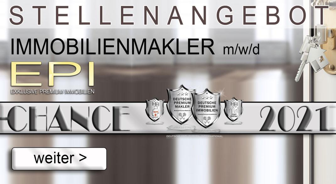 ST BLOMBERG STELLENANGEBOT IMMOBILIENMAKLER JOBANGEBOT IMMOBILIEN FRANCHISE IMMOBILIENFRANCHISE MAKLER FRANCHISE