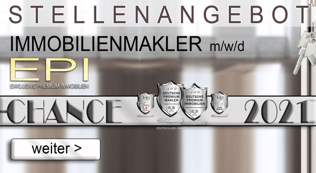 ST BARNTRUP STELLENANGEBOT IMMOBILIENMAKLER JOBANGEBOT IMMOBILIEN FRANCHISE IMMOBILIENFRANCHISE MAKLER FRANCHISE