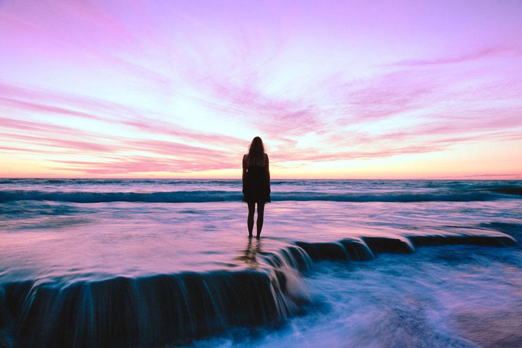méthode 365, coherence cardiaque, respiration, relaxation, stress, mental, raphael homat