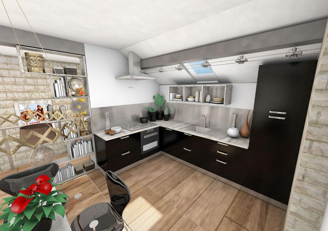 crhome design, architecture d'intérieur, décoration, pas cher, 3d, plans, département, home staging, valorisation virtuelle, aide a la vente, agence immobiliere, rapide, idees deco, tendance, moderne,  en ligne