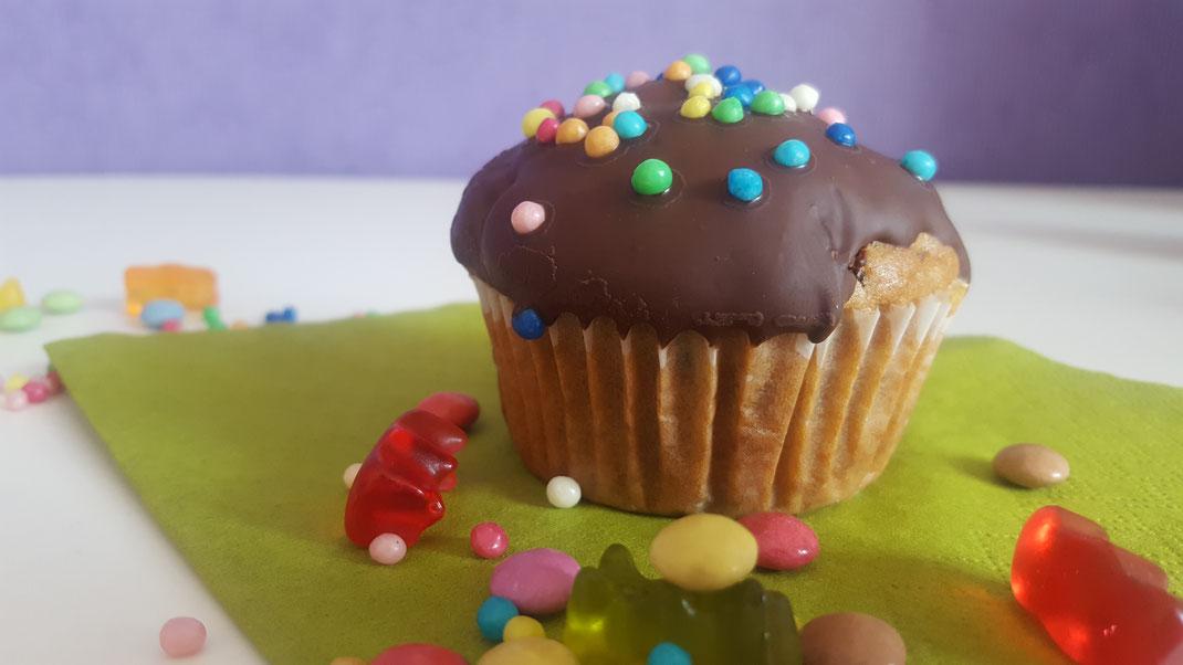 Mut-Mach-Muffin