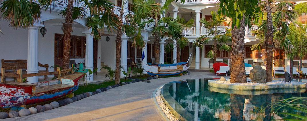 Hotel_OK_Divers_Padangbai