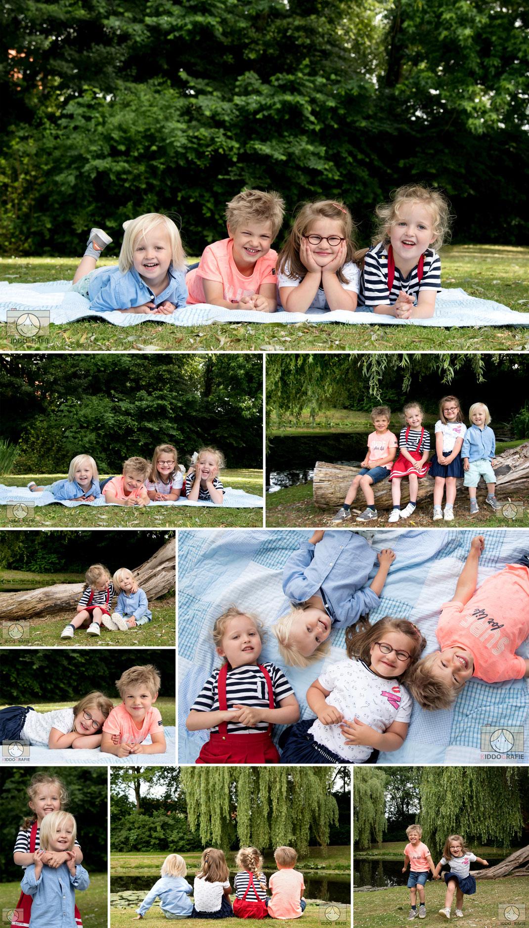 familiefotografie Zevenbergen