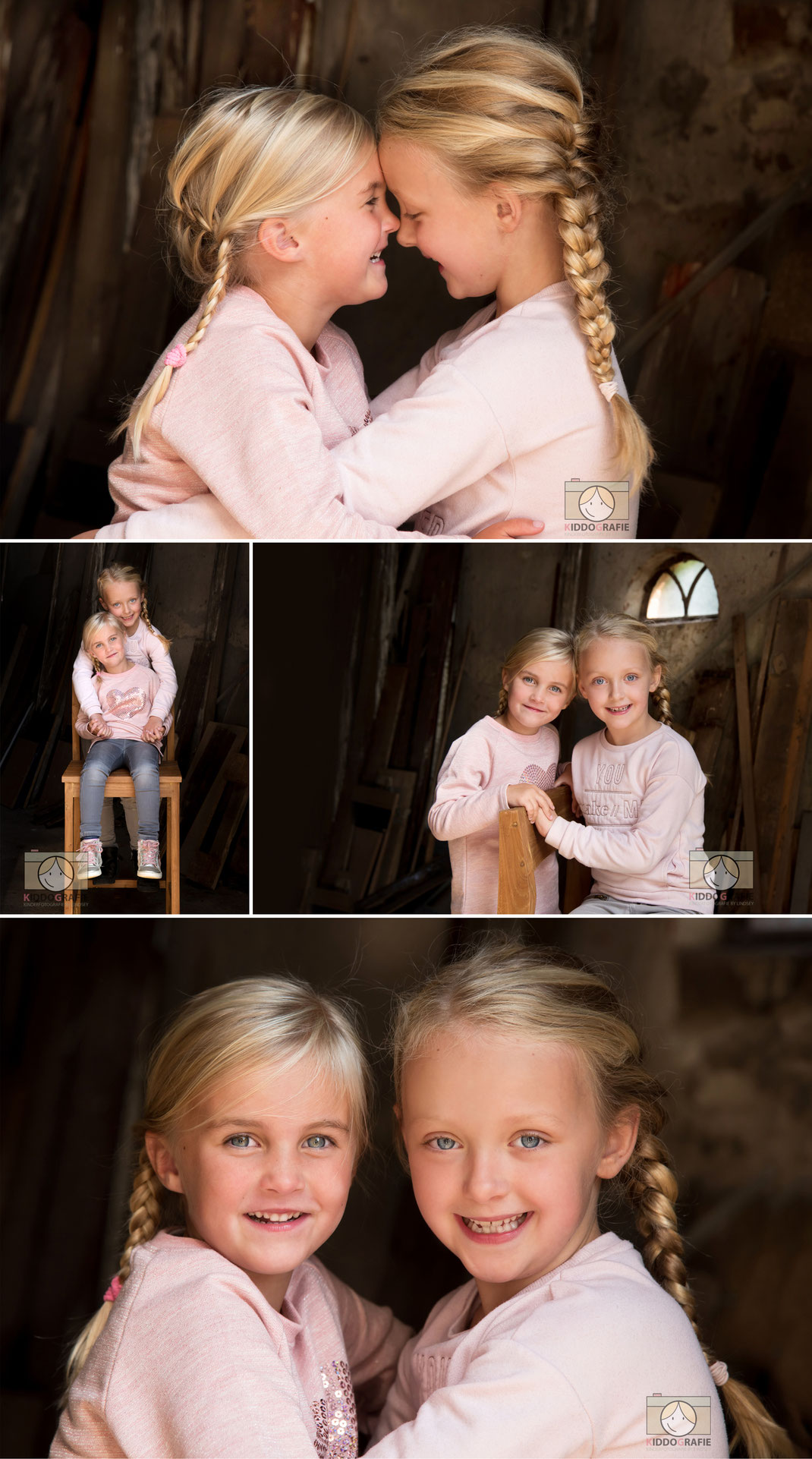 kinderfotografie Hoogerheide