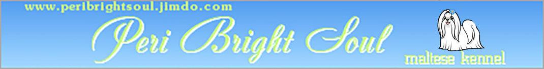 PeriBrightSoul