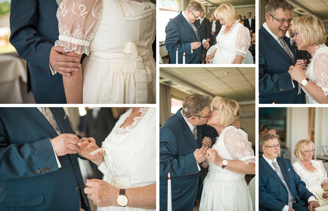 Mölln, Schwanenhof, Hochzeit, Herzogtum-Lauenburg, Hochzeitsfotografie