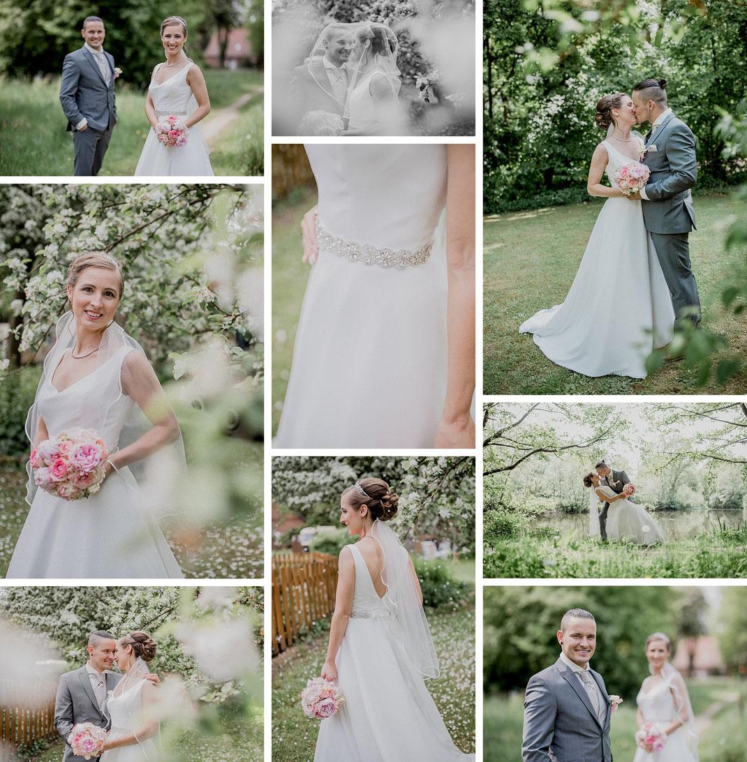 Brautpaarshooting-Buchholz-Nordheide-Brautpaar-Shooting-Fotos-Hochzeitsfotograf