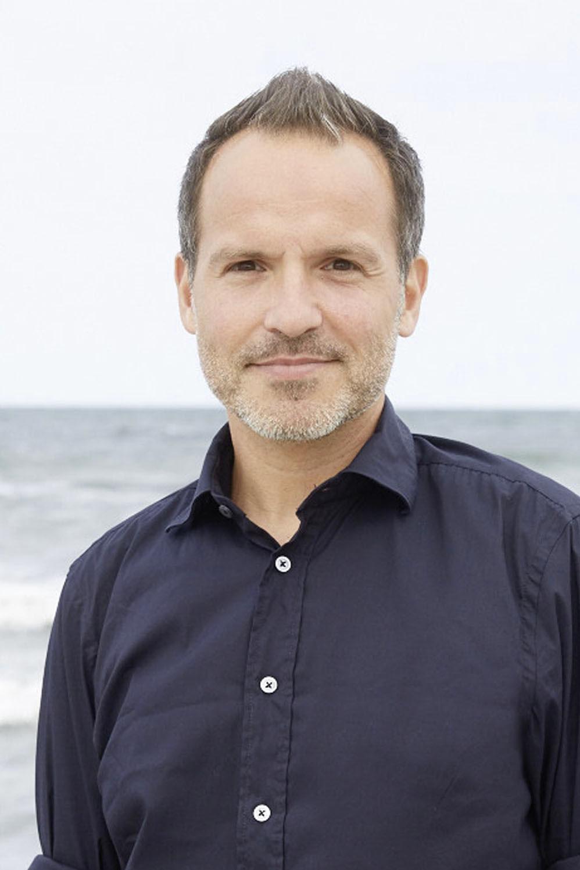 Markus Ruthemann, Paar- und Sexualtherapeut Körperpsychotherapeut Heilpraktiker für Psychotherapie Freier Dozent Systemischer Coach