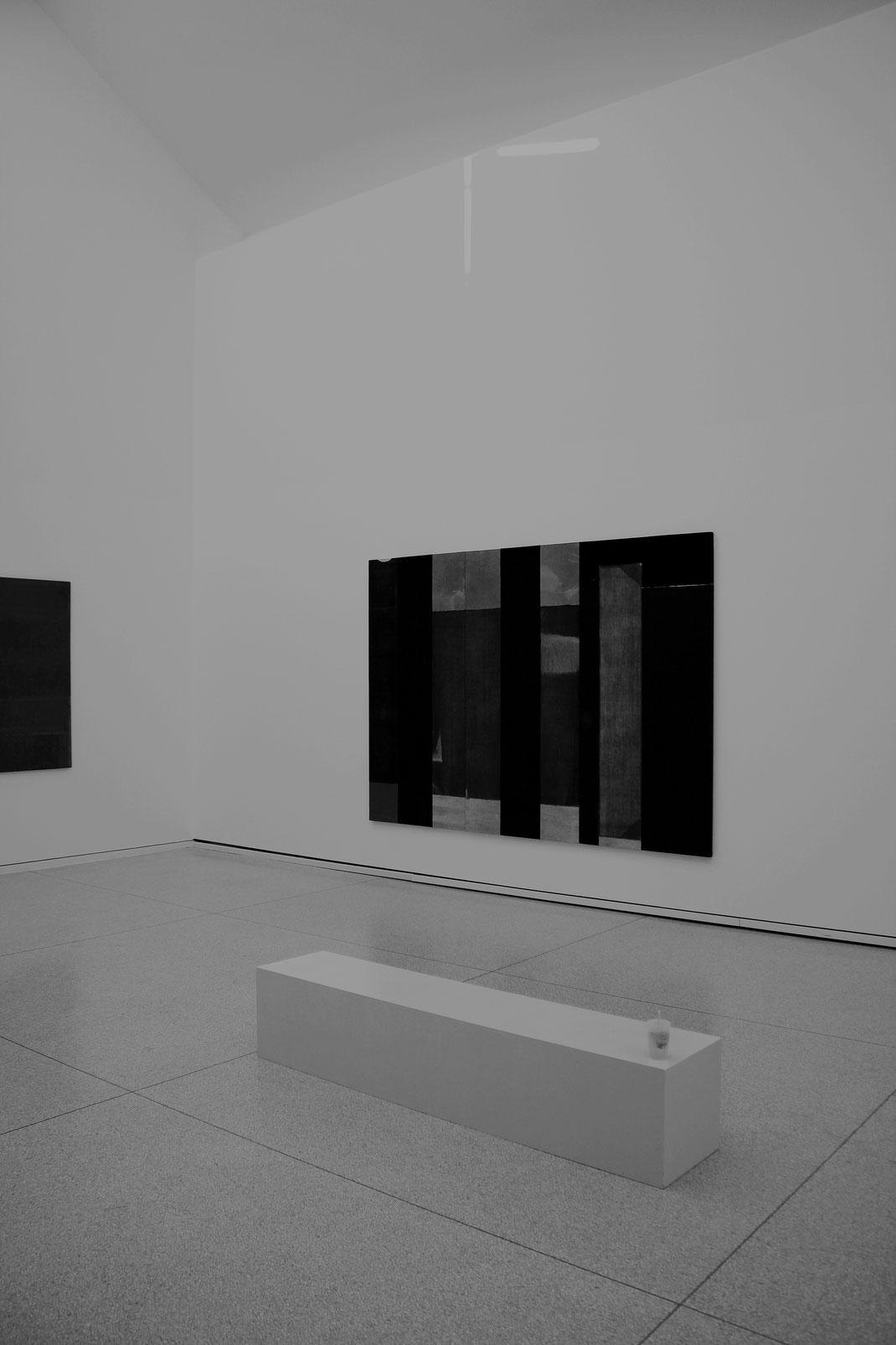Zuhra Hilal Heidelberger Kunstverein Laura Deberle Heidelberg
