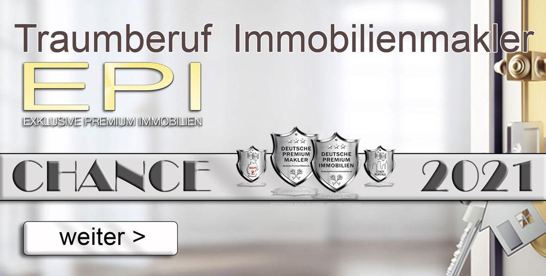 161B WUERZBURG STELLENANGEBOTE IMMOBILIENMAKLER JOBANGEBOTE MAKLER IMMOBILIEN FRANCHISE MAKLER FRANCHISING
