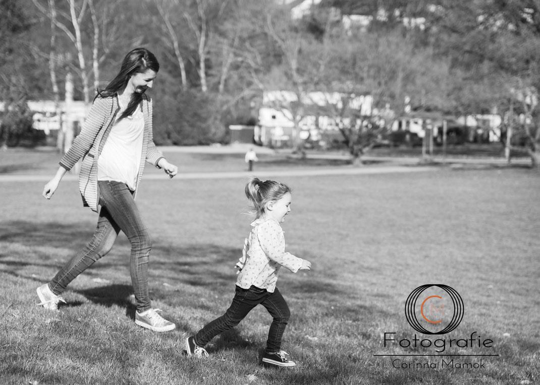 Familienfotografin Saarland