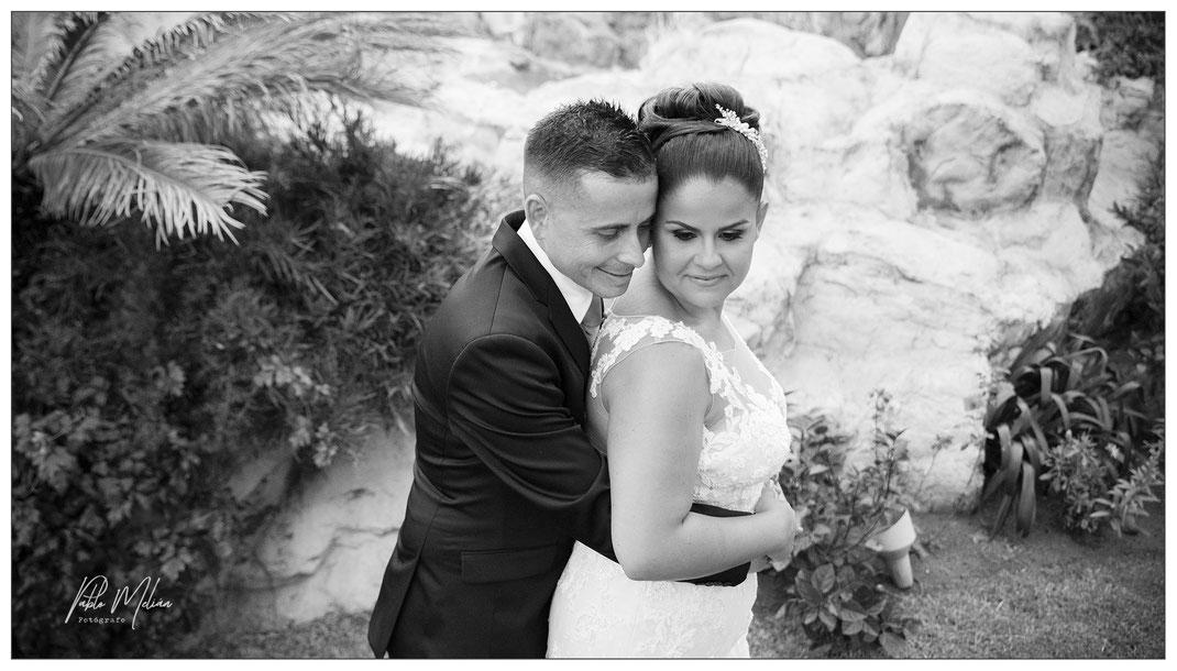 fotografo de bodas en Santa Cruz de Tenerife