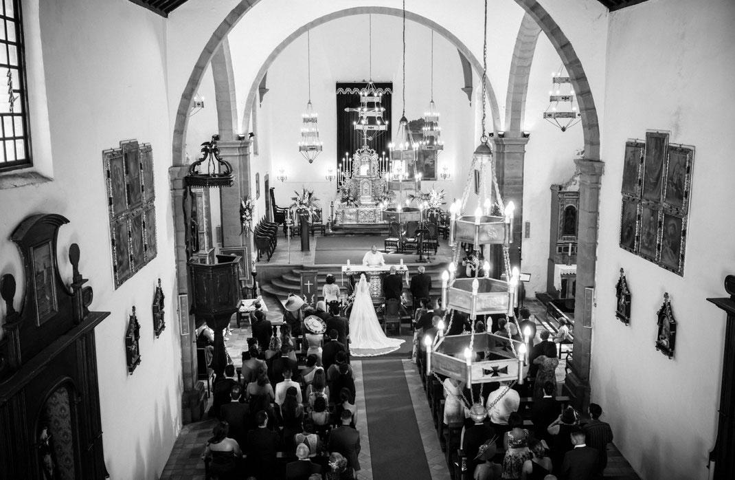 fotógrafo de bodas en Tenerife weeding photography