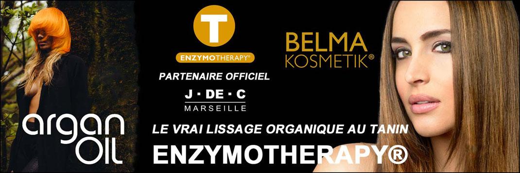 Lissage Brésilien, Lissage au Tanin, Lissage Taninoplastie, Lissage Enzymotherapy, bar à lissage cheveux Marseille, J DE C Coiffure Marseille