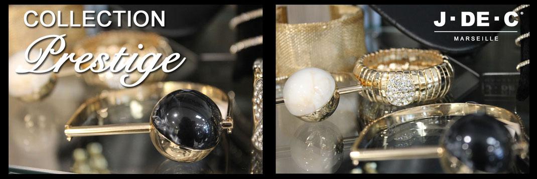 Bijoux Fantaisie Marseille, Jdec Marseille, Mode Marseille, vente bijoux fantaisie, prestige
