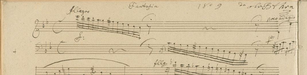 Beethoven Bonn Beethovenjahr 250. Geburtstag Gruppen Gruppenreisen