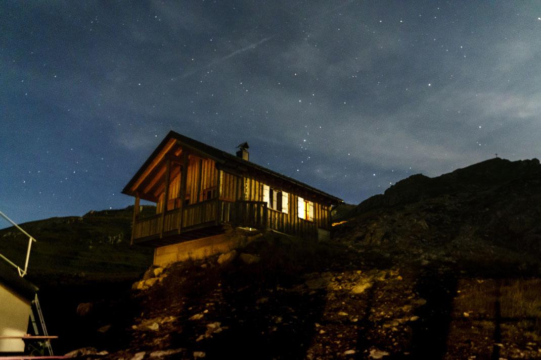 leutkircher hütte tirol lech lechtaler alpen hiking tamron2875 sony a7rii reisefotografie travelfoto a7r2