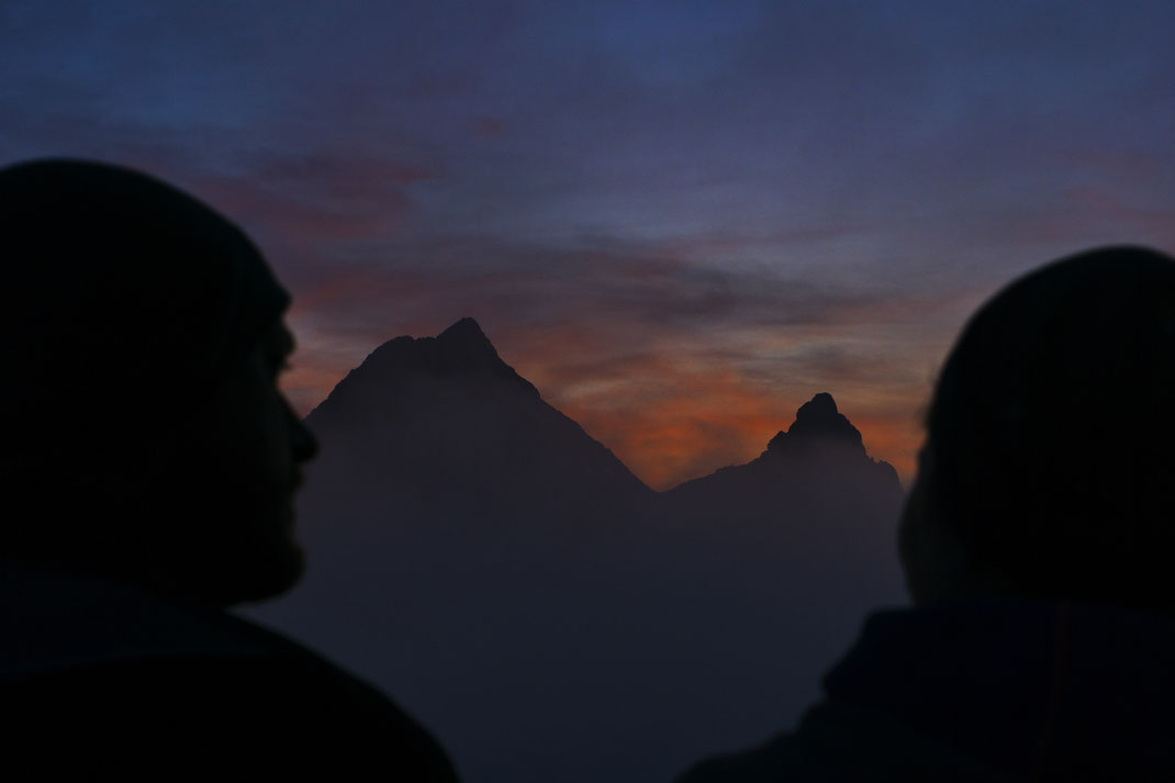 leutkircher hütte tirol lech lechtaler alpen hiking sigma16mmf14 sigma a6000 reisefotografie travelfoto sony 16mm