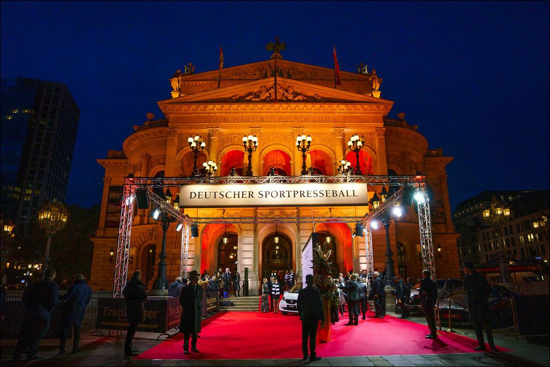 Eventfotograf Frankfurt