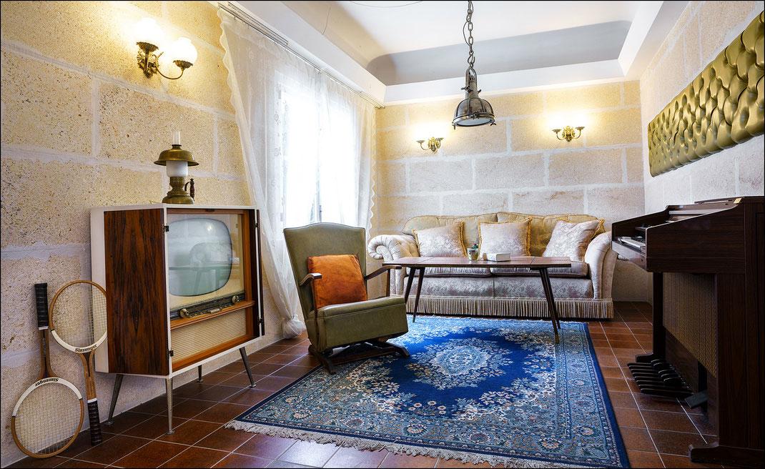 Hotel Fotograf Palma De Mallorca